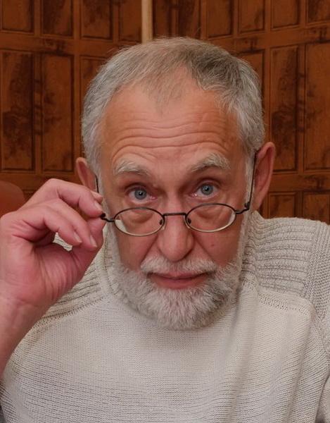 Генеральный директор В.М.Фрагин
